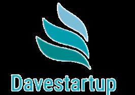 DaveStartup